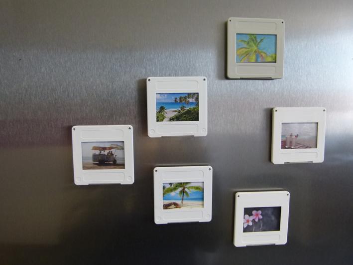 basteltipps dias digitalisieren und kreativ recyceln teil 3. Black Bedroom Furniture Sets. Home Design Ideas