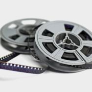 Super 8 Filme digitalisieren lassen bei DIAFIX