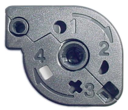 APS-Filme digitalisieren lassen - APS-Filmkassette